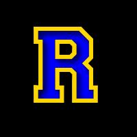 Redford Union High School logo