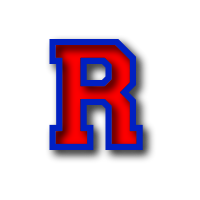 Redwood Christian School logo