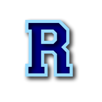 Redwood High School - Visalia logo