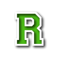 Reedley High School logo