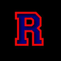 Reedsburg Area High School logo