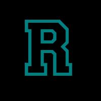 Renaissance Academy logo