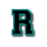 Renaissance High School logo