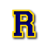 Renville County West High School logo