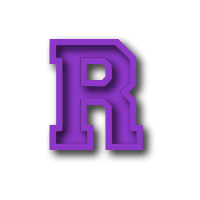 Reserve High School logo