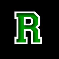Rhinelander High School logo