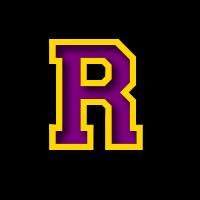 Richfield Springs Senior High School logo