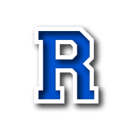 Richland Springs High School logo