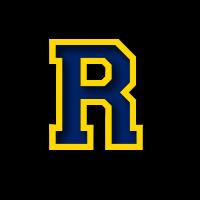 Richlands High School logo