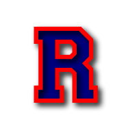 Richmond High School logo