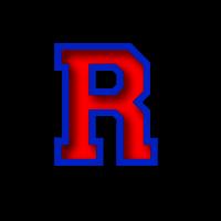 Ridgedale logo
