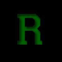 Rio Vista High School logo