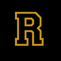 Risco High School logo