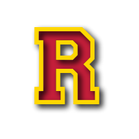 River Forest High School logo