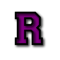 River Mill Academy High School logo