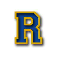Riverdale/Kingsbridge Academy logo