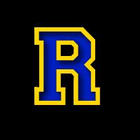 Riverside Christian High School logo