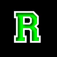 Riverside High School - Ellwood City logo