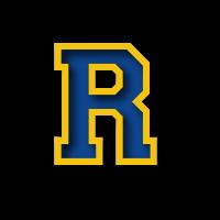 Riverside High School logo
