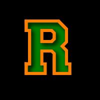 Riverside Polytechnic logo