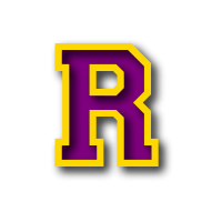 Rivet High School logo