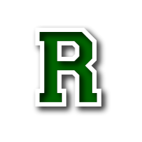 Riviera-Kaufer High School logo