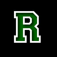 Riviera-Kaufer High School logo