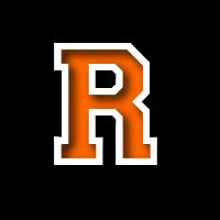Roane County High School logo