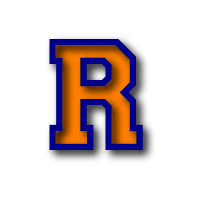 Rochester School for the Deaf logo