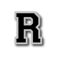 Rock Creek High School  logo