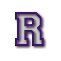 Rocky Heights Middle School logo