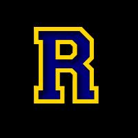 Rocky Mount High School logo
