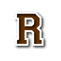 Roger Bacon logo