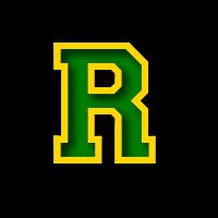 Rolla High School  logo