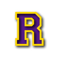 Roman Catholic High School logo