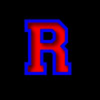 Roncalli High School logo