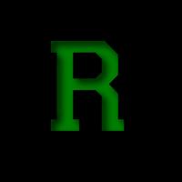 Ropes High School logo