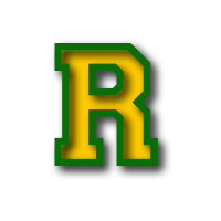 Rosa Parks Elementary School logo