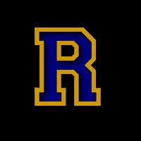 Rosedale Baptist School logo
