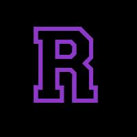 Roseland University Preparatory logo
