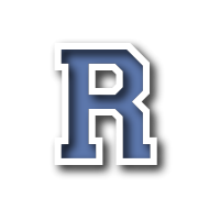 Ross Sterling High School logo