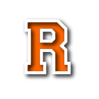 Rotan High School logo