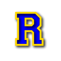 Rothsay High School logo