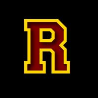 Rough Rock Community Schools logo