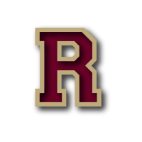Rouse High School logo