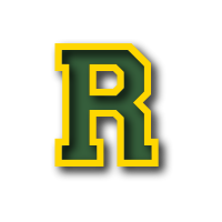 Royal High School logo