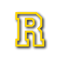 Royall High School logo
