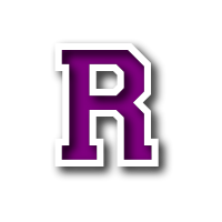 Royalton Hartland High School logo