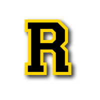 Rubidoux High School logo