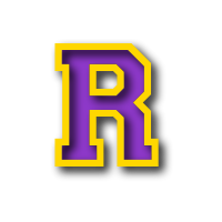 Runge High School logo
